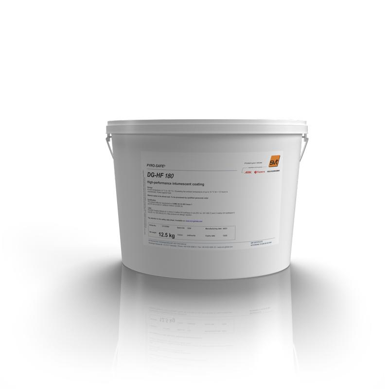PYRO-SAFE® DG-HF 180