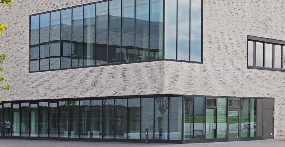 HUECK System GmbH & Co. KG, Germany