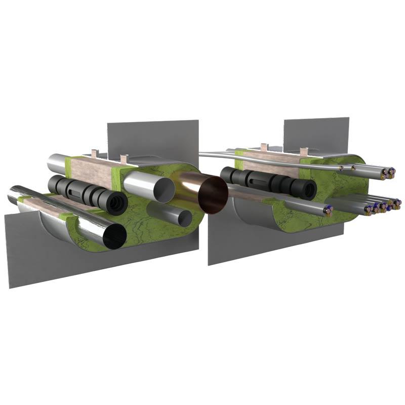 GEAQUELLO® E 950