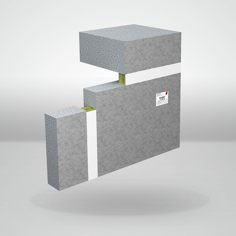 PYRO-SAFE® Flammoplast