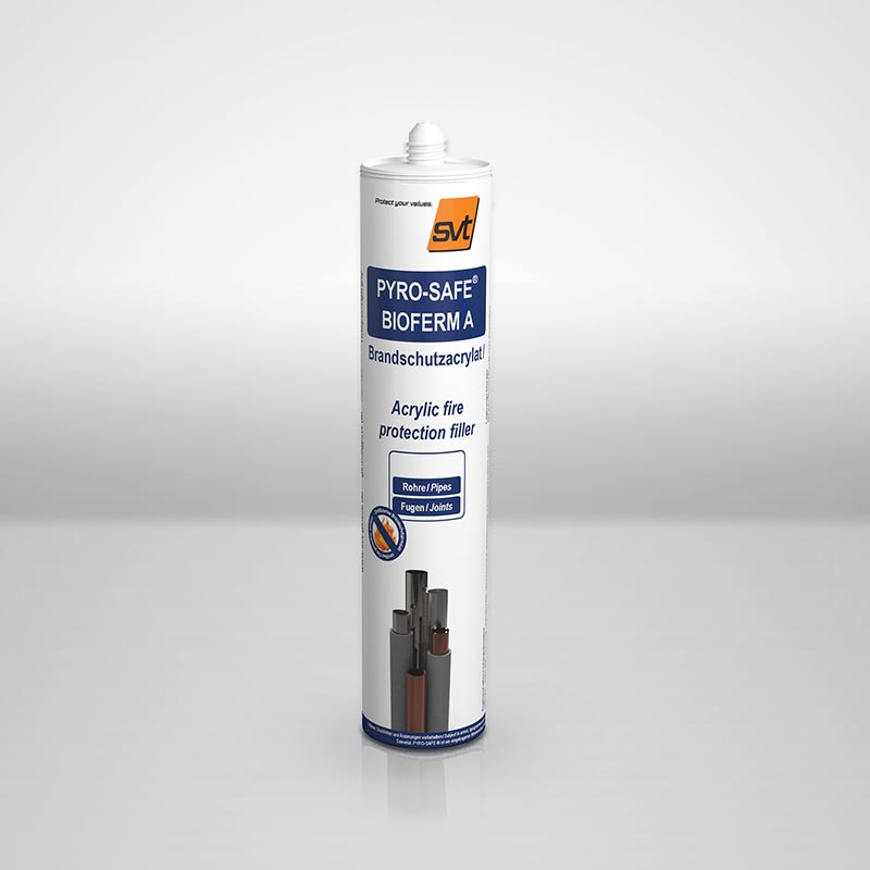 PYRO-SAFE® BIOFERM A