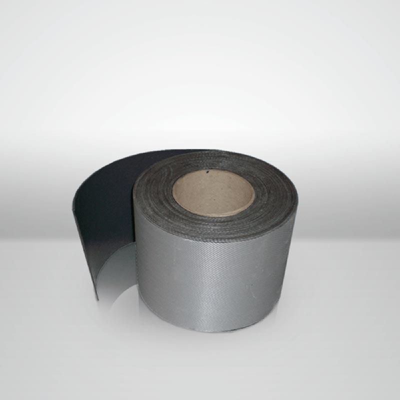 PYRO-SAFE® DG-CR 1.5